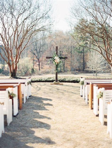 Backyard Wedding Dvd Best 25 Large Wooden Crates Ideas On Dvds For