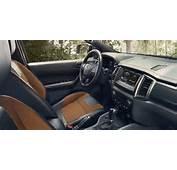 2015 Ford Ranger Wildtrak  Video Inside News Community