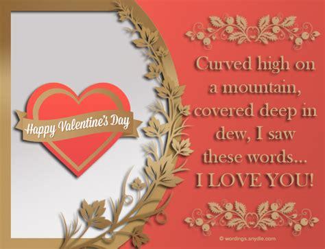 happy valentines messages for boyfriend happy valentines for boyfriend wordings and messages