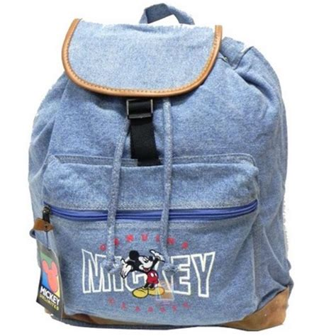 different kinds of backpacks 301 moved permanently