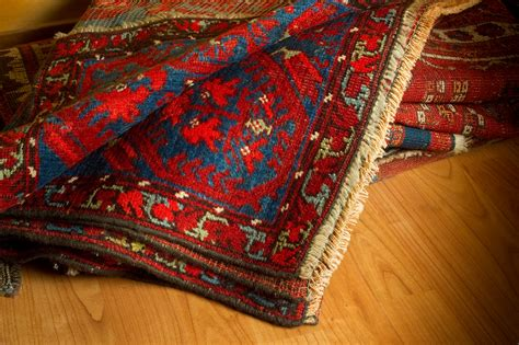 rugs for owners care tips for rug owners heaven s best