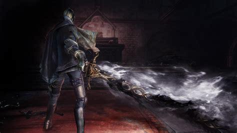 by my sword gesture black hand gotthard dark souls 3 dlc dark souls 3 wiki