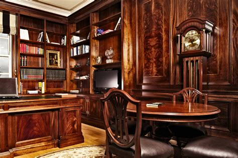 Classy Bedroom Ideas executive office furniture executive desk paneled office