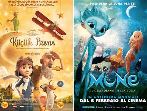 film anime movie terbaik 2015 une ann 233 e 2015 record pour les films fran 231 ais d animation