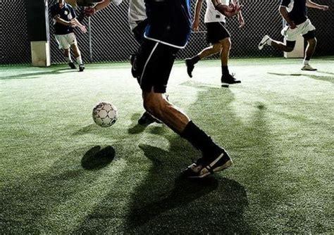 detiksport futsal dpw grind jambi adakan turnamen futsal untuk memupuk
