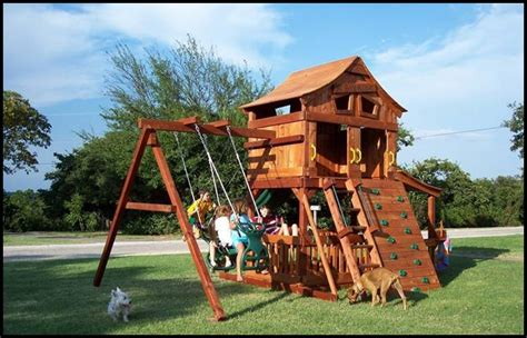 awesome backyard playgrounds fun ideas to make your backyard awesome home improvement