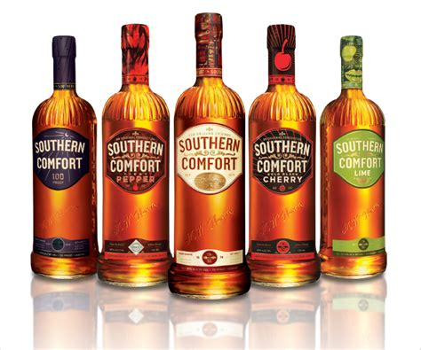 Flavor Of Southern Comfort by Flavors Of Southern Comfort Simply Real