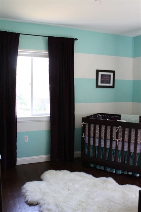 best sheen for bedroom 32 best aquamarine living room images on pinterest
