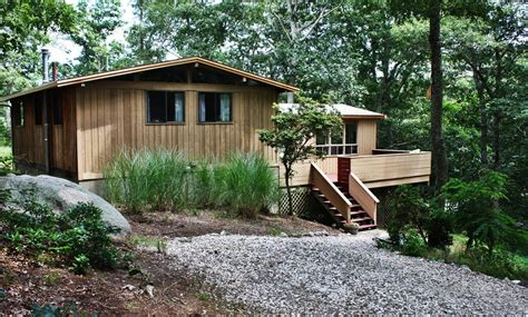 cottage rentals orleans vacation rental home in cape cod ma 02662 id 12283