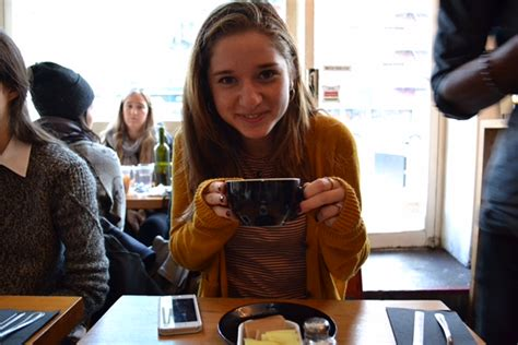 here s the real reason college students are obsessed with cafe culture