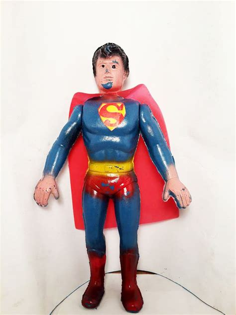 blow mould figure 74 best bootleg figures are the best images on figures comic book and