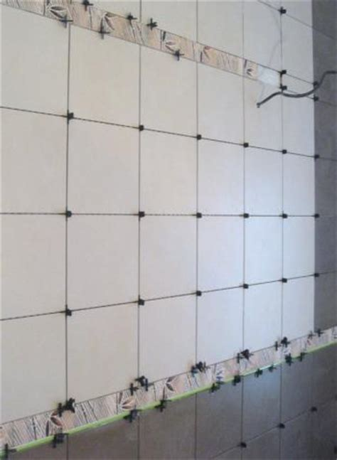 comment am駭ager sa cuisine carrelage marocain salle de bain gallery of beau