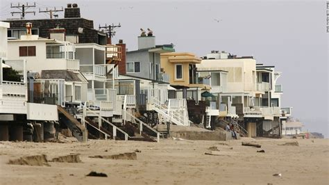 how much does a beach house cost how much do beach houses cost in california beach houses