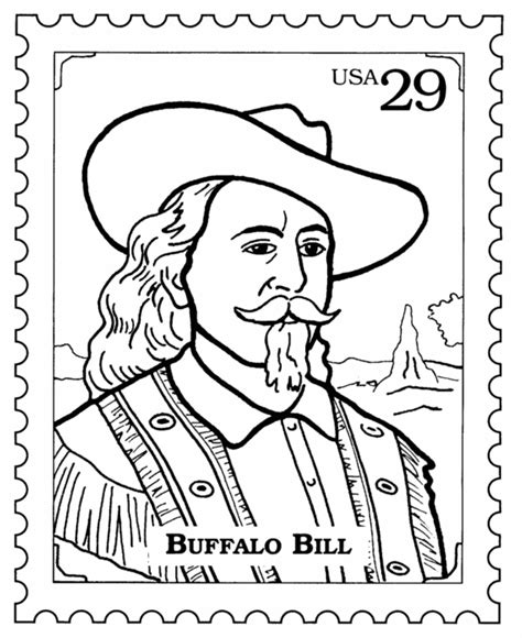 buffalo bills coloring pages coloring home