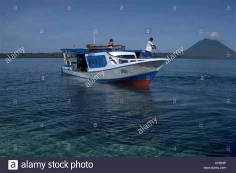 boat manado bunaken bunaken boat stock photos bunaken boat stock images alamy