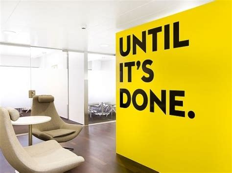 design house decor facebook wall designs for office astounding best 25 yellow ideas on