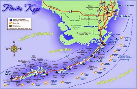 marathon key florida map settingsteel spearfishing may spearfishing report may is
