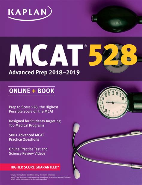 free mcat practice questions tests events kaplan