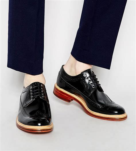 modelleri erkek ayakkabi modelleri kahve erkek ayakkabi modelleri 2016 erkek ayakkabı modası cool kadın magazin moda ve
