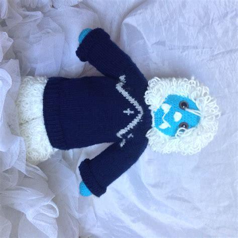yeti sweater pattern november 2015 yarn yetis