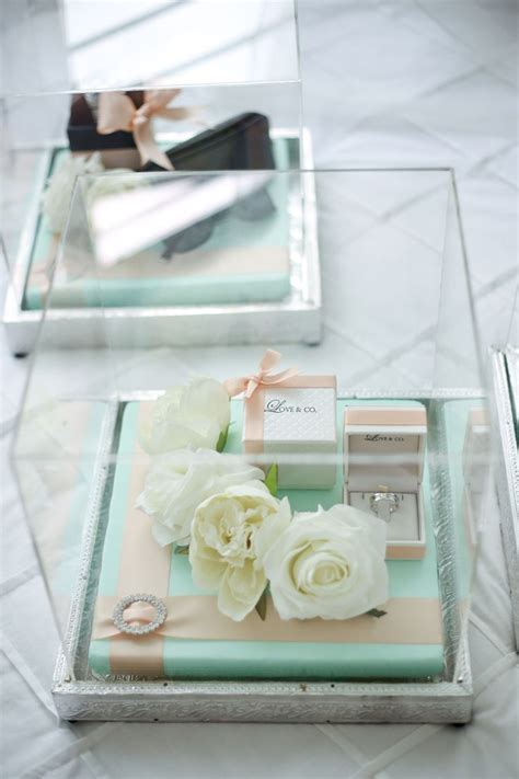 Box Hantaran 174 Best Images About Trousseau Packing On