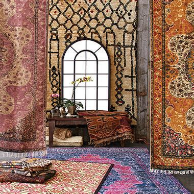 discount rugs nashville tn discount area rugs nashville tn the best 28 images of area rugs nashville 100 marina table