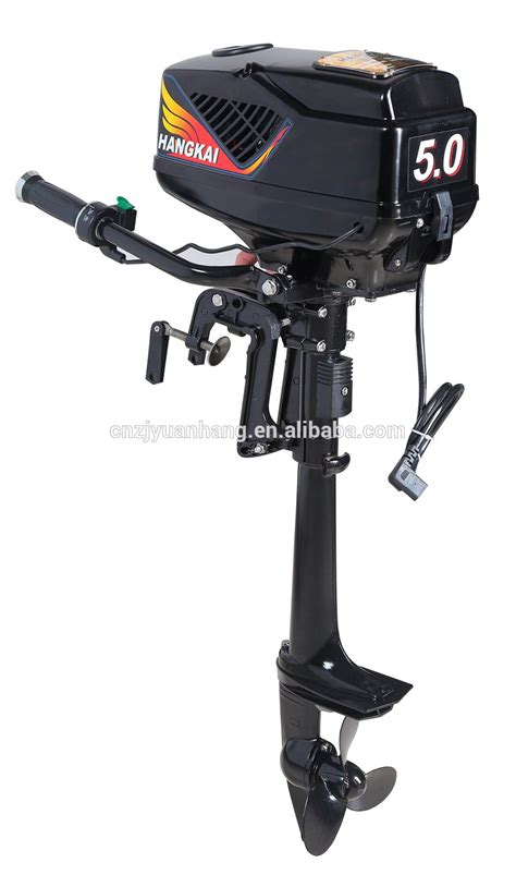 boat motor prices best price 1200w 48v dc brushless electric boat engine for