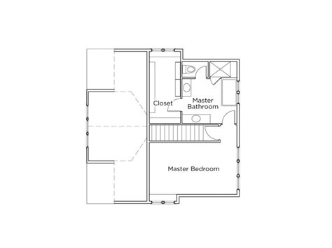 hgtv floor plans floor plans from hgtv oasis 2016 hgtv oasis