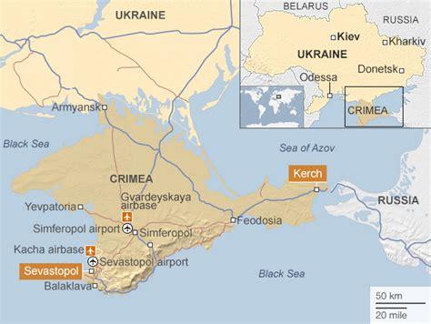 maps crimea russia why is russia so interested in ukraine