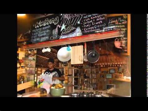 desain gerobak kedai kopi desain kedai kopi modern 2015 youtube