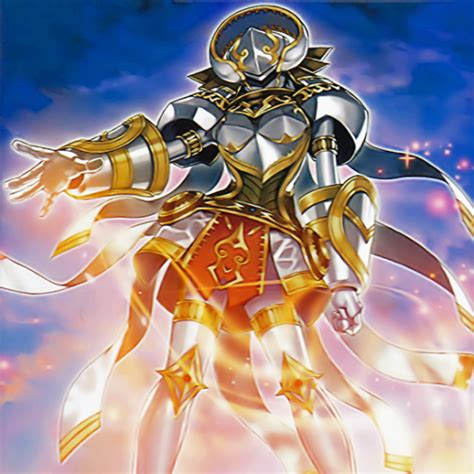 Yugioh Ether The Heavenly Monarch Original chiến thuật đặc biệt thứ 64 monarch deck đế vương với sức mạnh từ thứ nguy 234 n kh 225 c p 2