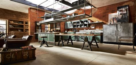high quality industrial house plans 2 industrial style industrial style kitchen decorating ideas