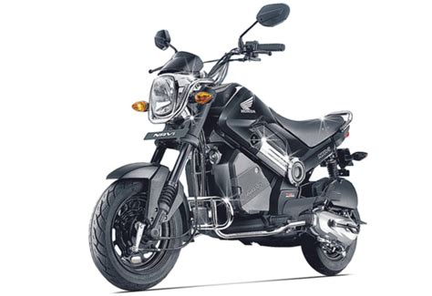 honda cbr bike price in india 100 honda cbr bike price and mileage 5 upcoming 300