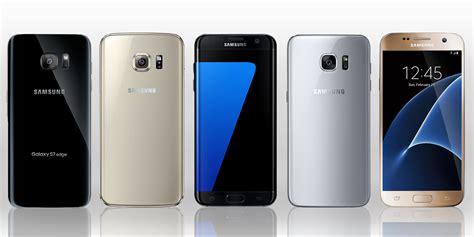 H Samsung Phone 9 Best Samsung Phones Of 2017 Top Samsung Galaxy Smartphone Reviews