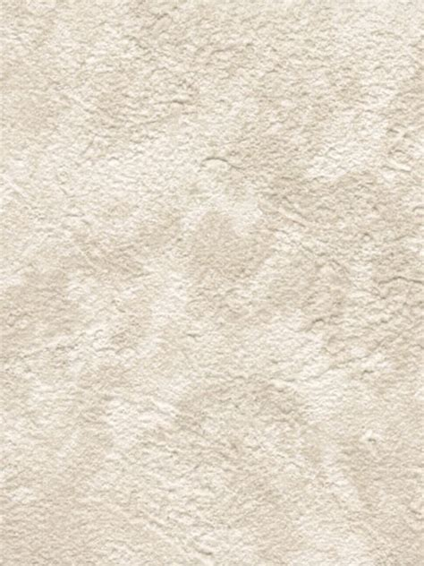 Upholstery Bar Stools Stucco Texture 54 Quot Type Ii Commercial Wallpaper 20oz