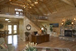 honest abe log homes swan ridge lodge log homes timber frame and log cabins