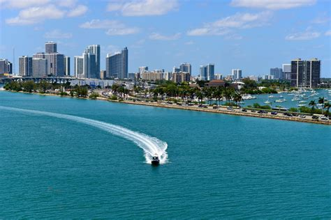 from biscayne bay to downtown miami a stunning home by best miami attractions for adults couples go city card