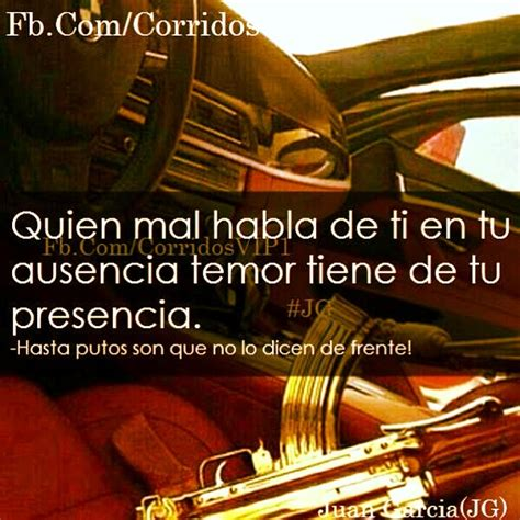 imagenes vip con frases 2015 search results for imagenes vip corridos calendar 2015