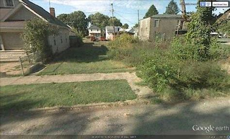 houses for sale huntington wv huntington west virginia reo homes foreclosures in huntington west virginia search