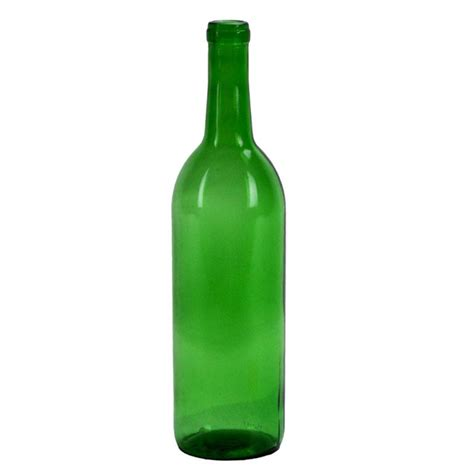 28 best how many are in a 750 milliliter bottle 750 ml green glass claret bottles screw top