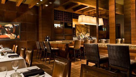 bob s steak and chop house dallas restaurants dining omni dallas hotel