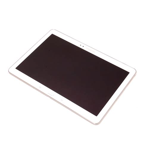 Tablet Samsung Note 4 samsung galaxy note sm p600 10 1 quot tablet 32gb android 4 3 2560x1600 white 887276965109 ebay