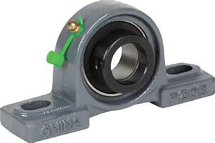 Kitchen Island Sale 1 in standard duty pillow block bearing assembly