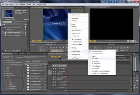 adobe premiere pro description buy adobe premiere pro cs5 5 5 5 64 bit download for