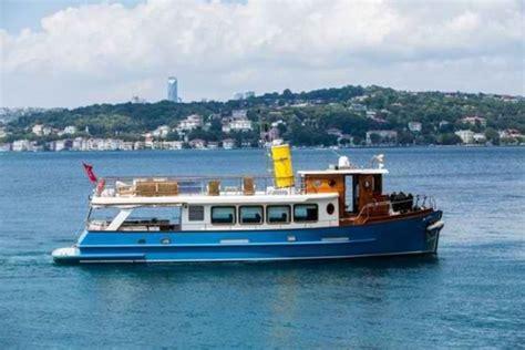 classic boats online 18m classic custom motor yacht power boats boats online