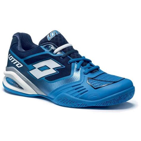 most comfortable tennis shoes for standing all day most comfortable shoes for standing and walking all day