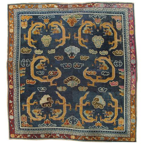 tibetan rugs for sale antique tibetan carpet for sale at 1stdibs