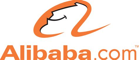 alibaba wiki image alibaba logo png logopedia the logo and