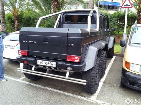 mercedes truck 6x6 interior 100 mercedes truck 6x6 interior guardian gta