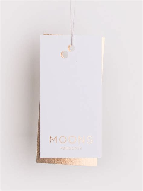 clothing swing tags 25 best ideas about clothing tags on pinterest clothing